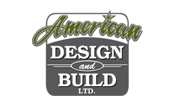 American Design & Build Logo 2016 (wordpress)