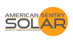 American Sentry Solar Logo 2016 (wordpress)