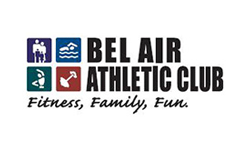 Bel Air Athletic Club Logo 2016 (wordpress)