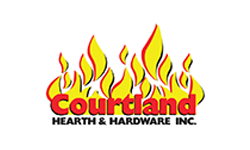 Courtland Logo 2016 (wordpress)