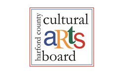 Cultural Arts Board Logo 2016 (wordpress)