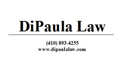 DiPuala Law Logo 2016 (wordpress)