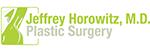 dr-horowitz-logo-150x40