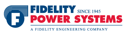 fidelity-power-systems
