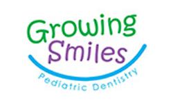 Growing Smiles Logo 2016 (wordpress)