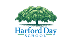 Harford Day School Logo 2016 (wordpress)