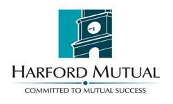 Harford Mutual Insurance Logo 2016 (wordpress)
