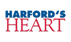 Harford's Heart Logo 2016 (wordpress)