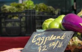 Bel Air Farmers' Market – Celebrating 40 Years