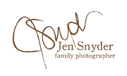 Jen Snyder logo 2016 (wordpress)