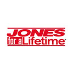 Jones Junction Bel Air >> Jones Junction Sponsor Bel Air Downtown Alliance