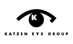 Katzen Eye Group Logo 2016 (wordpress)