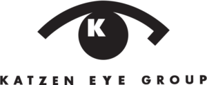 katzen-eye-group-logo
