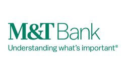 M&T Bank Logo 2016 (wordpress)