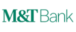 mt-bank-logo-brought-to-you-by