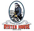 Main Street Oyster House Logo 2015 (wordpress)