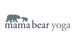Mama Bear Yoga Logo 2016 (wordpress)