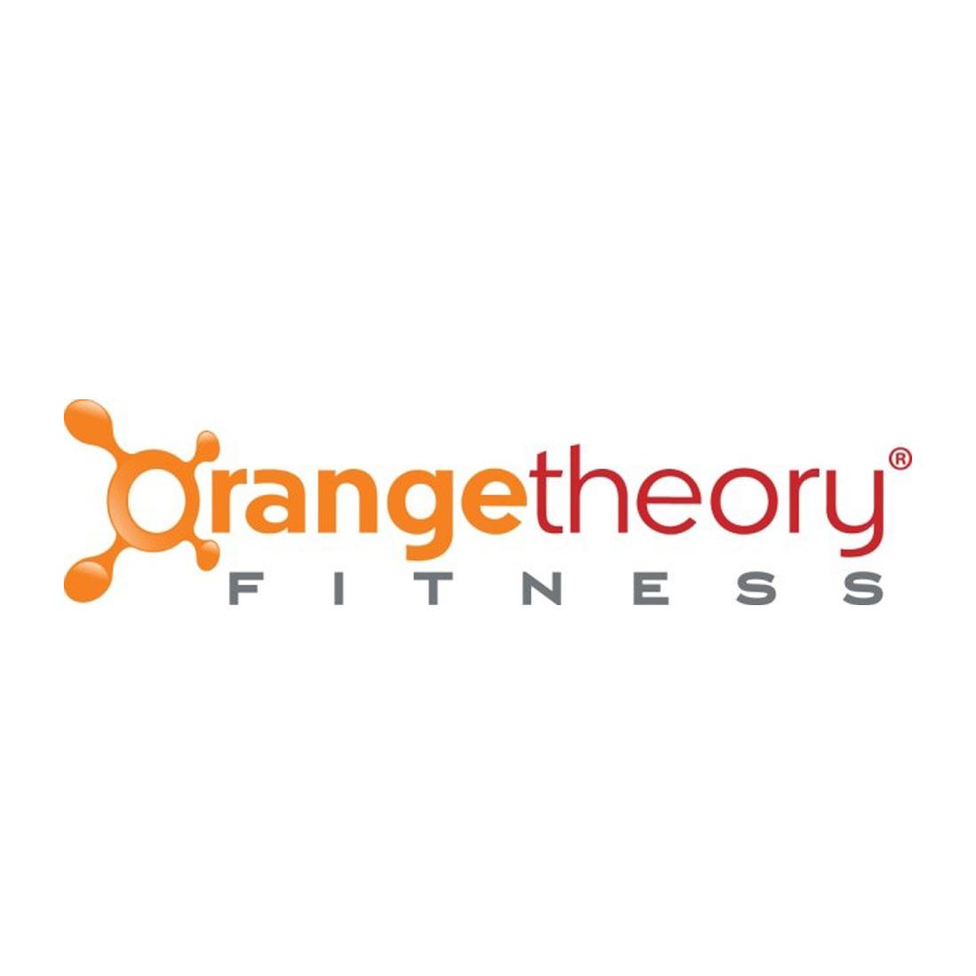 Orangetheory-Fitness-5x5