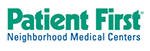 patient-first-logo-45px