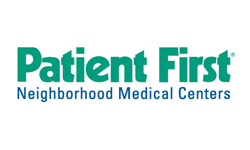 patient-first-logo-website