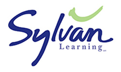 Sylvan Learning Center Logo 2016 (wordpress)