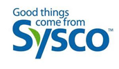 Sysco Logo 2015 (wordpress)