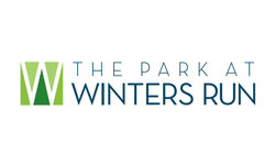 The Park at Winters Run Logo 2016 (wordpress)