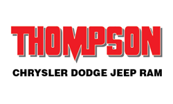 Thompson Auto Logo 2 2016 (wordpress)