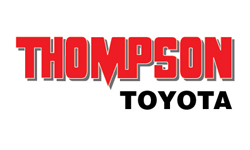Thompson Auto Logo 2016 (wordpress)
