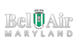 Town of Bel Air logo 2015 (wordpress)