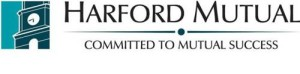 harford mutual insurance