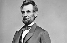 Lincoln's Life & Legacy Returns