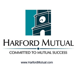 harford-mutual