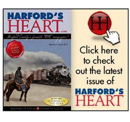 harfords-heart
