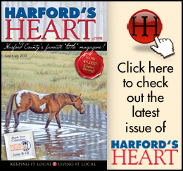 June-Harfords-Heart