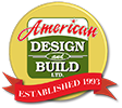 American Design and Build Logo 2015 (wordpress)