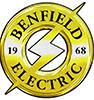 Benfield Electric Logo 2015 (wordpress)