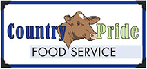 Country Pride Food Service Logo 2015 (wordpress)