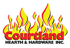 Courtland Hearth & Hardware Logo 2015 (wordpress)