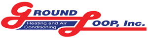 Ground Loop Logo 2015 (wordpress)