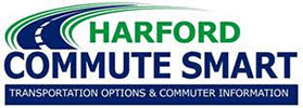 Harford Commute Smart Logo 2015 (wordpress)