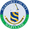 Harford County Government Logo 2015 (wordpress)