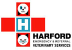 Harford Emergency Vet Logo 2015 (wordpress)