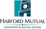 Harford Mutual Insurance Logo 2015 (wordpress)