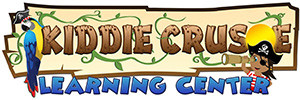 Kiddie Crusoe Logo 2015 (wordpress)