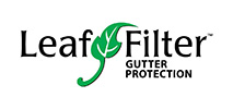 Leaf Filter Gutter Protection Logo 2015 (wordpress)