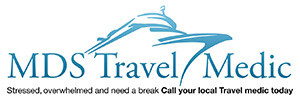 MDS Travel Medic Logo 2015 (wordpress)