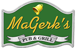 MaGerk's Logo 2015 (wordpress)