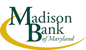 Madison Bank of Maryland Logo 2015 (wordpress)