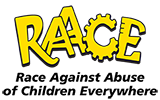 RAACE Logo 2015 (wordpress)